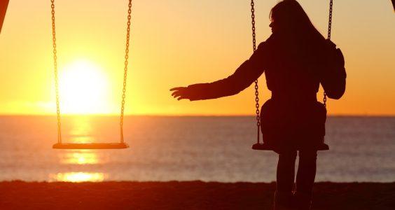 vượt qua sự cô đơn