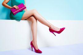 thương hiệu giày đắt nhất thế giới