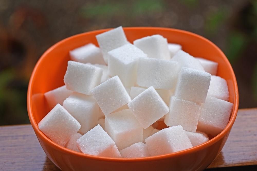 chất ngọt nhân tạo